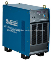 High Performance Electric 1000 AMPS ARC Welding Machine