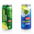 fashion health fat free coconut drink JOJONAVI beverage brands