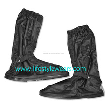 men rain shoe covers mens rain cover boots rain shoe covers waterproof rain boot/shoe covers