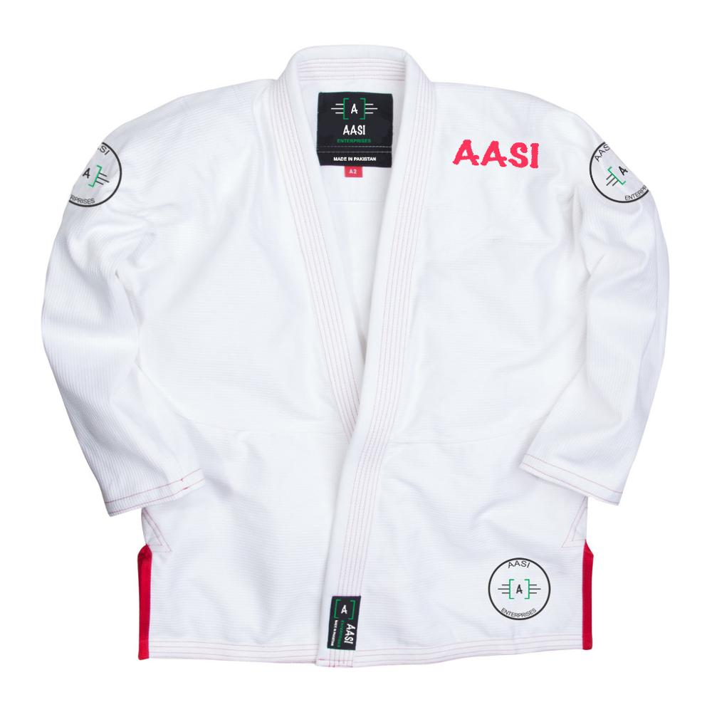 Custom Art Work New Style Customize Bjj jiu jitsu Kimono uniform