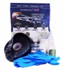 High Quality Plus Active Leak Repair Kit For Construction