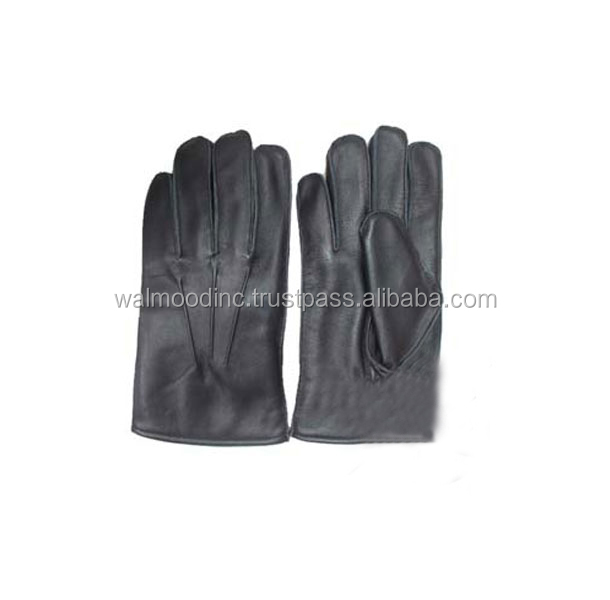 fashion winter microfiber touch screen gloves for smart phone