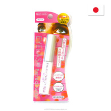 Beautiful and Easy to apply korea eyelash glue with quick drying