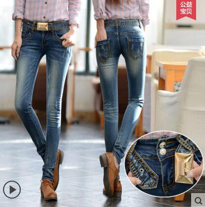 1 whats app:+8618373127909 wholesale 2016 new fashion men and women top quality cheap casual slim fit jeans
