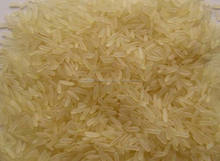 New Thailand product Organic red and brown rice