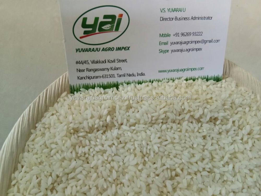 High Quality & Best Price For Seeraga samba Rice In India