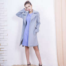 Fashionable Custom Clothing Woman Clothes Ladies Casual Dress High Quality