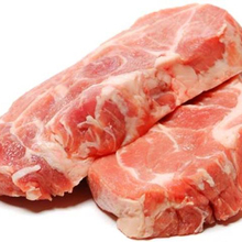 SUPER QUALITY Frozen Beef Carcass/Frozen Beef Cuts/ Halal Frozen Cow Meat for sale
