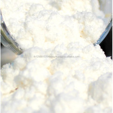 Best Quality Dairy Products Milk Powder skimmed powder milk Instant Full Cream Milk