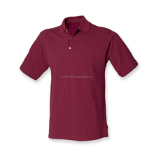 polo shirt dry fit