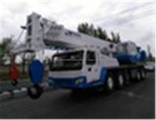 used tadano 100ton truck crane/old secondhand tadano construction wheel crane 100ton, made in Japan,hot sale