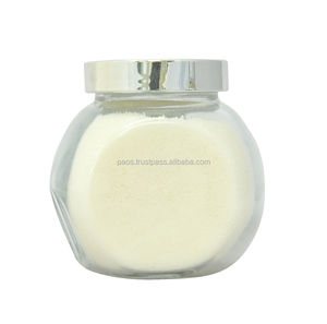 Palm Fat Powder (Ruminant/Cow)