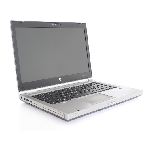 Bulk Used Laptop Refurbished for Sale