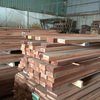 ACACIA WOOD RUBBER WOOD PINE WOOD