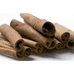 most popular product Egypt Cinnamomum Zylanicum , import export of spices