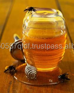 100% PURE NATURAL HONEY FOR SALE