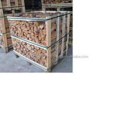 Kiln Dried Oak Firewood whole sale best price ready for sale