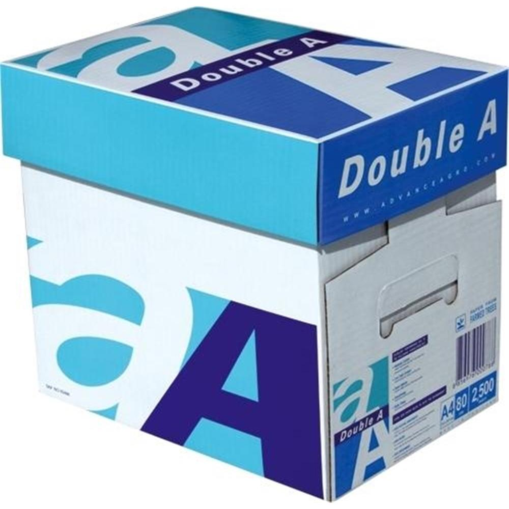 Grade A4 Paper The Latest Copy Paper Photocopy Paper brands A4 80GSM