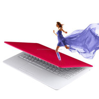 wholesale ultrabook 14 inch intel N3050 dual core 4G ram 500G hdd laptops, Hp,Acer, Lenovo, Appel etc.