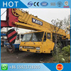 /product-detail/kato-japanese-used-crane-supplier-with-reasonable-price-in-malaysia-50034791190.html