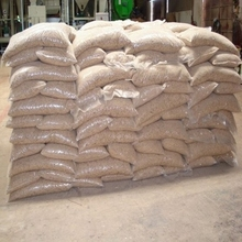 Quality Premium Wood Pellets