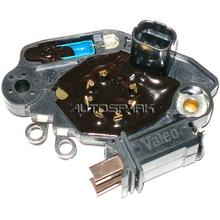 M571 - TRANSPO, Voltage Regulator Valeo 14V Renault