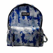 Fashion College student Backpack Unisex Student Bags Sports Backpack School Bag Wholesale