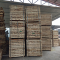 Acacia sawn timber/Acacia Log sawn timber