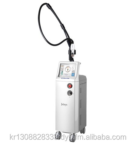 INTRAcel PRO - Facial Tightening and Melasma Removal Device from Jeisys Medical Korea