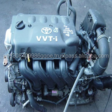 Used Car Engines & Auto Parts