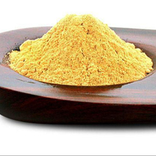 Popular in Demand Good Quality Gelatinized Quinoa Powder at Affordable Price