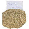 Natural Black and White Sesame Seeds For Oil Sesame Seeds