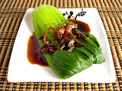 RORA OYSTER SAUCE 11