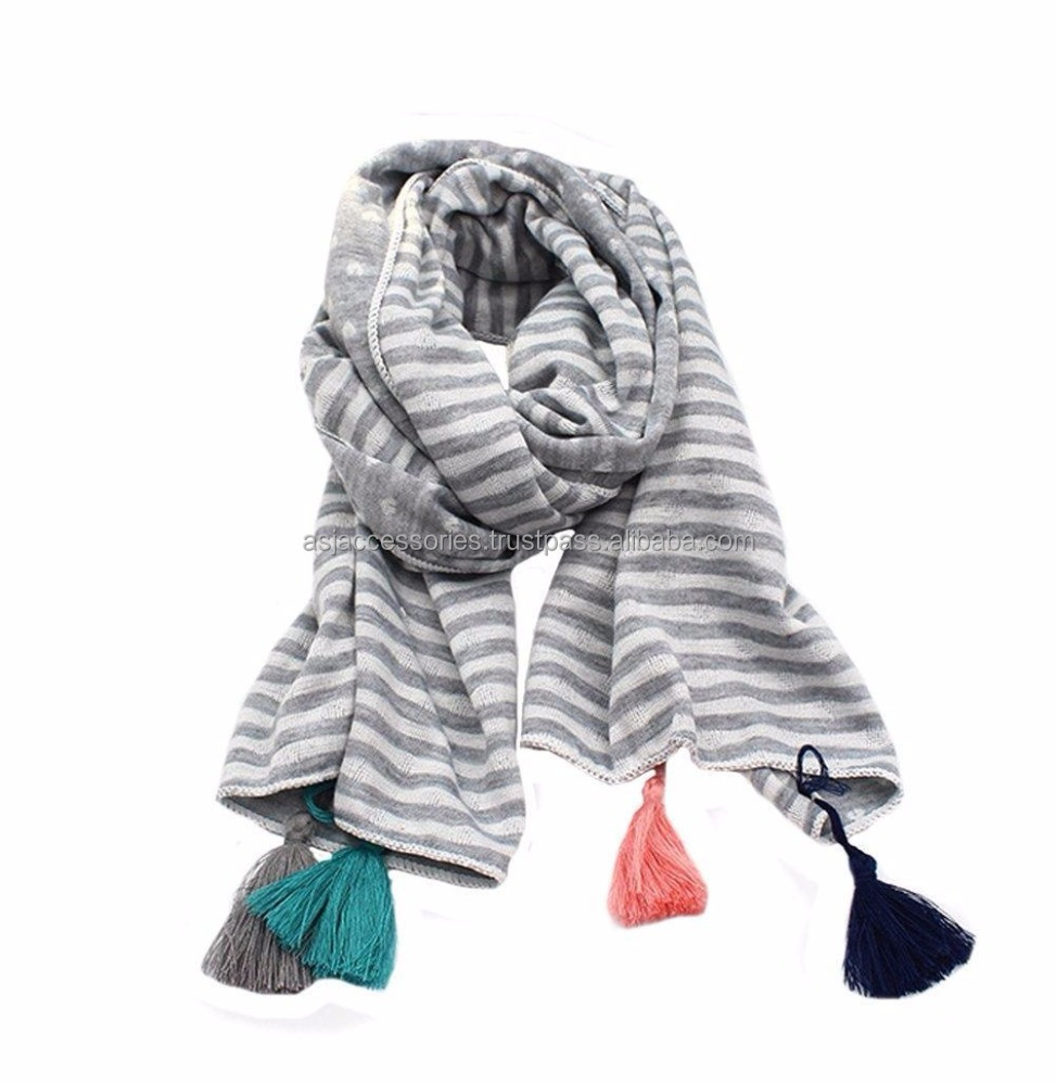 Hot and Sexy Fashionable women Long muslim hijab shawl sarong solid colors oversized cotton and linen scarves