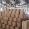 High Quality Exportable Jute Twine From