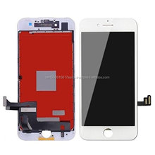 Apple iphone 7 Screen Replacement For Lcd Touch Screen Digitizer Frame Assembly Set With 3D Touch + repair kit