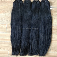 Unprocessed 6A grade Human Hair Body Wave soft and silk Hair Extension 3Pcs Lot Cheap Wholesale Virgin Brazilian Hair