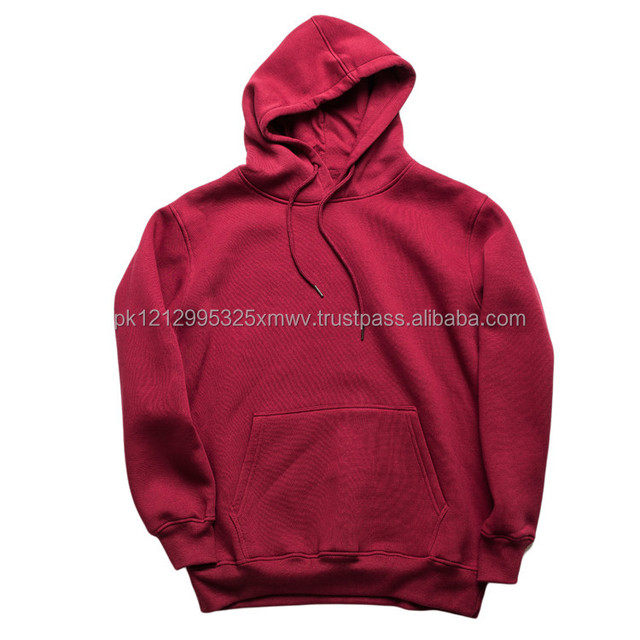 Sublimation Fleece Hoodie WITH DIFFERENT Color Available Custom Fleece Hoodie BEST QUALITY PROFECTIOANAL MANUFACTURE HOODIE