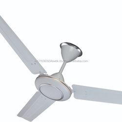 "Classic Orient Type Ceiling Fans - 56"" - 1400 mm Sweep"