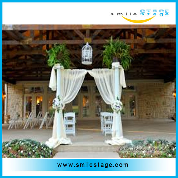 portable wholesale pipe and drape for sale craigslist for wedding and show