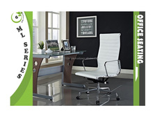 Office furniture latest office table designs executive desk