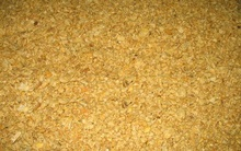 100% Pure Soybean Meal For Animal Feed