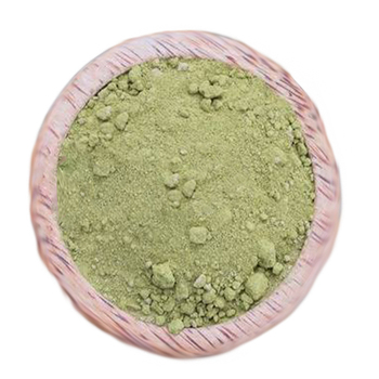 Manufacturer of Natural Hair Colors Japanese Powder Wholesale Henna