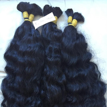 Hot Selling Human Hair Extension Bundles Weft Unprocessed Human Hair Brazilian Hair Virgin