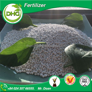 fmp (sandy fused magnesium phosphate) for sale /low price/ high quality, fertilizer from vietnam