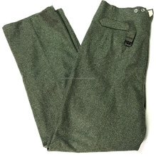 German Reproduction WWII M40 Pants