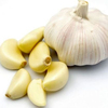 /product-detail/fresh-clove-garlic-peeled-unpeeled-available-in-bulk-for-sale-50046014030.html