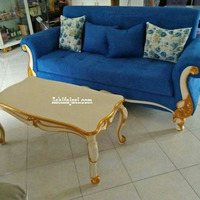 Best Seller Indian Sofa Furniture