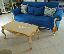 Best seller sofa coffee table, sofa living room, sofa furniture