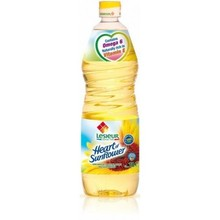 Cheap Cooking Refined Sunflower Oil